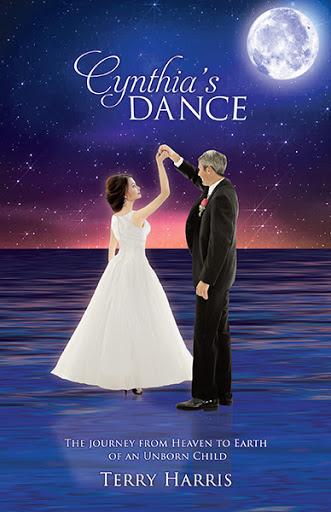 Cynthia's Dance cover