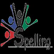 Spelling APK