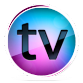 TV Online Indonesia HD