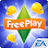 (APK) تحميل لالروبوت / PC The Sims FreePlay ألعاب
