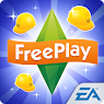 Install  The Sims FreePlay