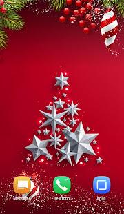 Feliz Navidad – Fondos & Wallpapers 2