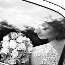 Wedding photographer Ekaterina Orlova (kateryna). Photo of 26.07.2015