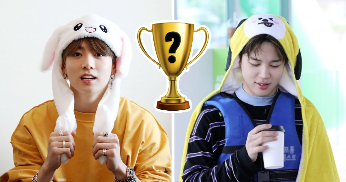 These Are The Top 10 Most Watched Run Bts Episodes And Here S