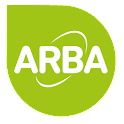 ARBA Móvil App icon