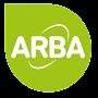 ARBA Móvil App