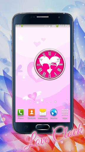 【教學】 android4.1以上手機安裝FLASH @ 你一定要裝的Android 程式 ...