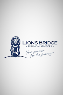 Lions Bridge FA- screenshot thumbnail