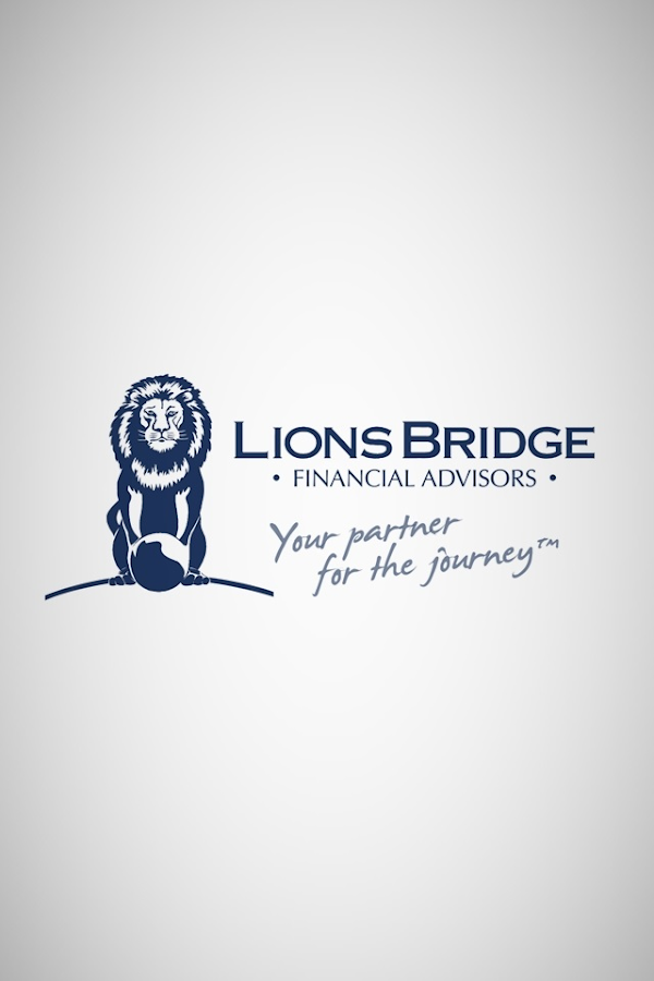 Lions Bridge FA- screenshot