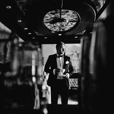 Wedding photographer Ivan Maligon (IvanKo). Photo of 11.05.2017