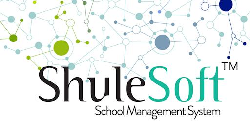ShuleSoft System