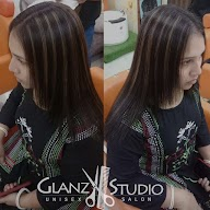Glanz Studio Unisex Salon photo 3