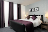 Staybridge Birmingham