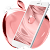 Rouge Apple Bubble Live Wallpaper file APK for Gaming PC/PS3/PS4 Smart TV