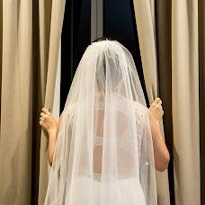 Wedding photographer David Yance (davidyance). Photo of 28.12.2016
