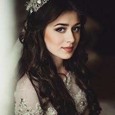 Wedding photographer Ekaterina Deryugina (deryugina). Photo of 25.08.2015