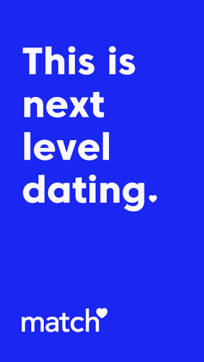 Match Dating: Chat, Date & Meet Someone New 20.16.00 screenshots 1