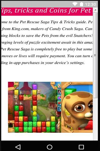 Game Guides Cheat Walkthroughs