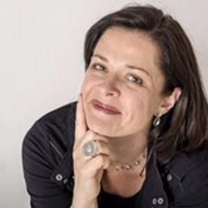 Cecile Guenebaut