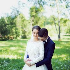 Wedding photographer Darius Žemaitis (fotogracija). Photo of 26.07.2017