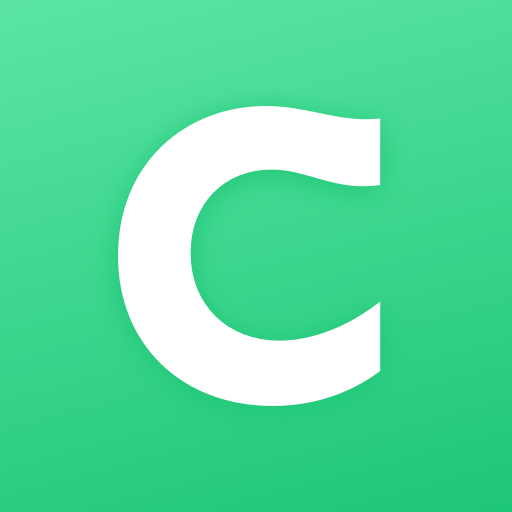 Chime - Mobile Banking - Apps on Google Play