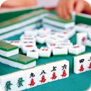 Game Hong Kong Style Mahjong APK for Windows Phone