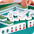 Hong Kong Style Mahjong file APK for Gaming PC/PS3/PS4 Smart TV