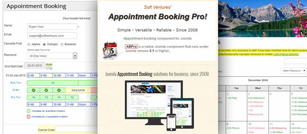AppointmentBookingPro.jpg