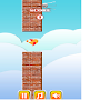 The Flappy APK icon