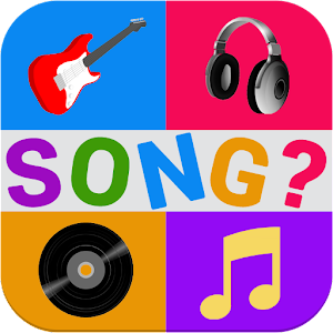 Guess the Song for PC and MAC