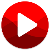 Free Video & Music ? Floating Player (Unreleased) Android APK Download Free By Team Mercan