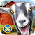 Goat Quest: Animal Simulator file APK for Gaming PC/PS3/PS4 Smart TV