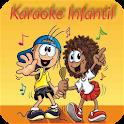 Karaoke Infantil icon