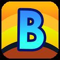 Burm - Icon Pack icon