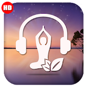 Relaxing Music Free : Calm Melodies and Sounds