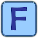 Fourshows icon