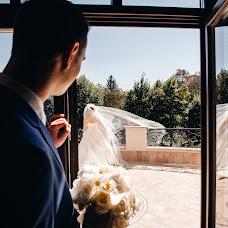 Wedding photographer Maksim Serdyukov (MaxSerdukov). Photo of 29.12.2015