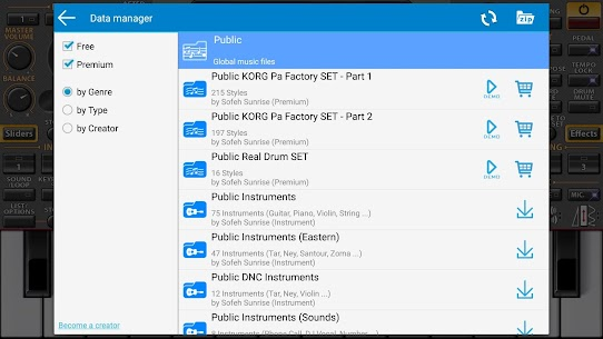 ORG 2020 App Latest Version  Download For Android 8