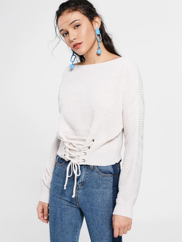 2017年9月Sweatshirt&Sweater口碑推广
