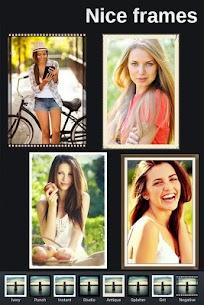 Photo Editor Collage MAX 5