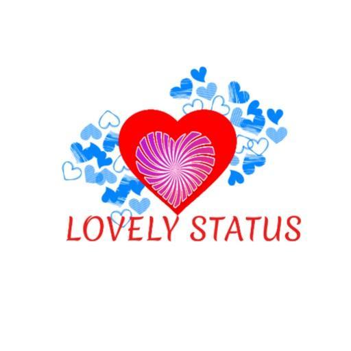 Lovely Status Apps Bei Google Play