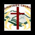 CMC Church icon