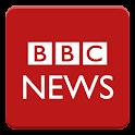 BBC News icon
