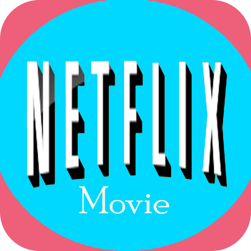 guide for netflix movie 媒體與影片 LOGO-玩APPs