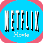 guide for netflix movie