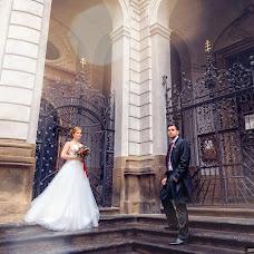 Wedding photographer Anton Shulgin (AnSh). Photo of 26.02.2018