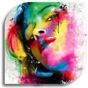 Acrylic Paint (Guide) icon