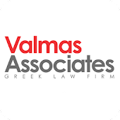 Valmas & Associates - Greek Law Firm
