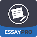 EssayPro: Essay Writer for Hire (official tool) icon