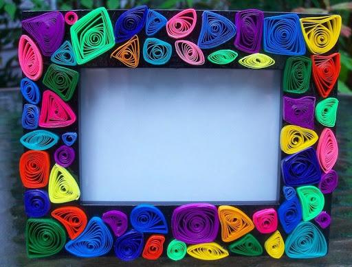 玩生活App|相框手工创意免費|APP試玩